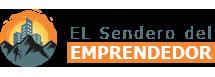 El Sendero del Emprendedor